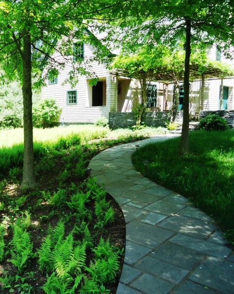 walkway Horn 1.jpg