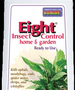 Houseplant Care & Soils